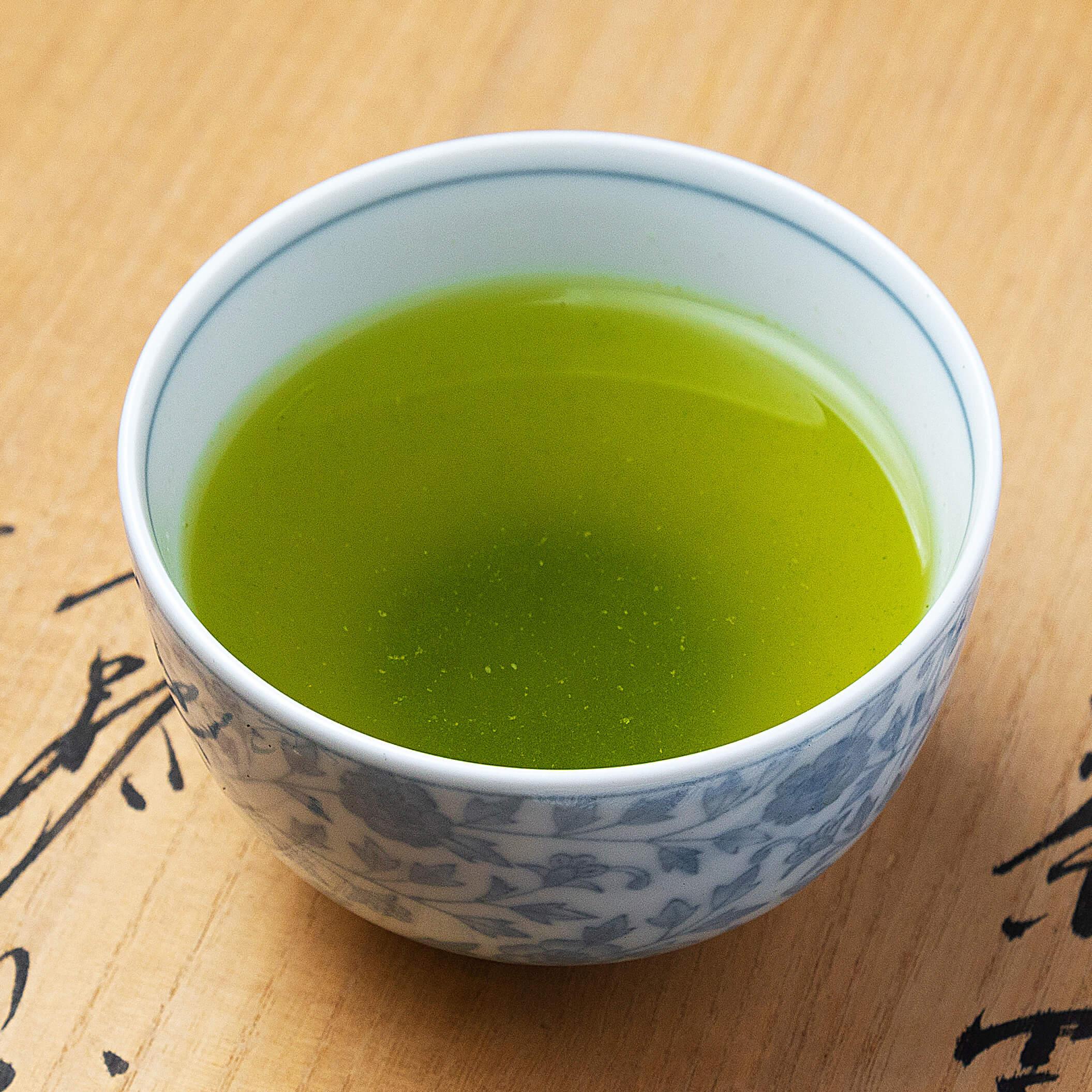 Зеленый чай: польза и вред для организма мужчин, женщин, детей